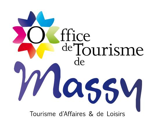 Office de tourisme de massy 2017 ce qu 39 il faut savoir - Office de tourisme villebois lavalette ...