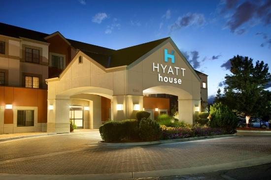 Hyatt House Los Angeles El Segundo 178 2 7 9 Updated 2018 Prices Hotel Reviews Ca Tripadvisor