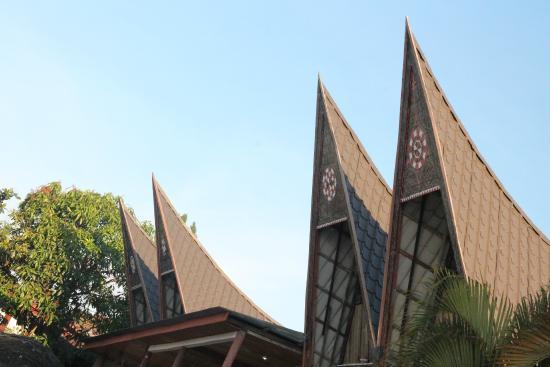 Rumah Adat Foto Danau Toba Sumatera Utara Tripadvisor