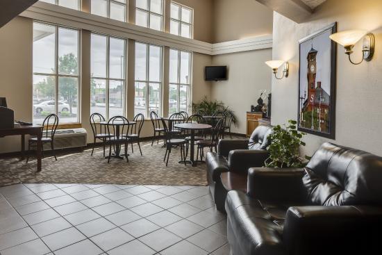 super 8 by wyndham menomonie wi updated 2019 prices reviews rh tripadvisor ca