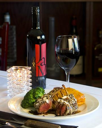 Stevens Gurnee Menu Prices Restaurant Reviews Tripadvisor