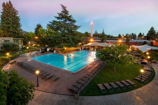 flamingo conference resort spa 131 1 6 9 updated. Black Bedroom Furniture Sets. Home Design Ideas