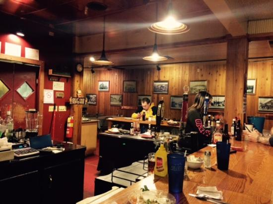 S Place Newcomerstown Restaurant Reviews Phone Number Photos Tripadvisor