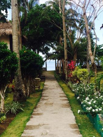 Woodland Resort Hotel