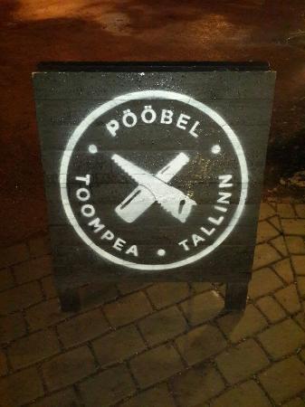 Poobel