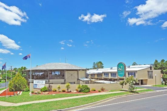 Photo of Country Comfort Bathurst