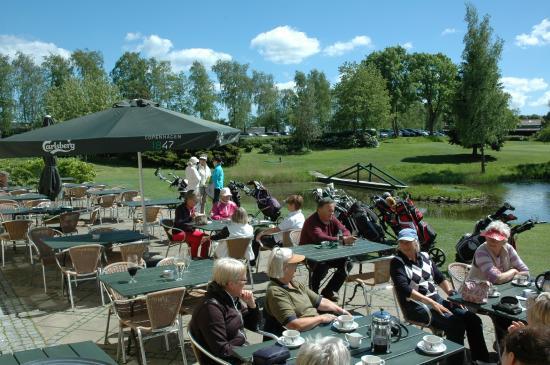 Horsholm Golf