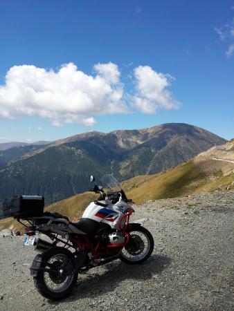 RideAdventure