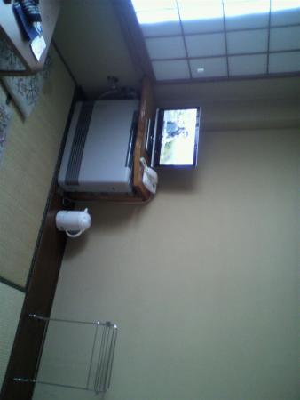 Kimimatisou: 部屋の写真
