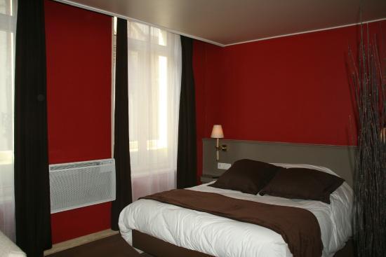 Photo of Hotel Restaurant L'Industrie Saint Omer