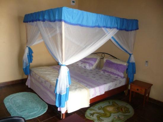 Nzima Royal Hotel