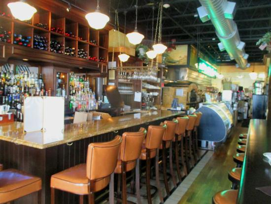 Colombo S Cafe Hyannis Reviews