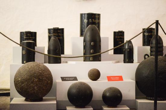 Museer i København gratis massage Østjylland