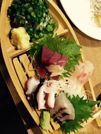 Uonekooyama