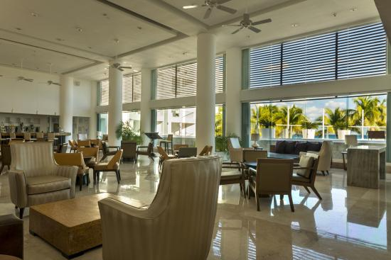 Photo of Playacar Palace Playa del Carmen