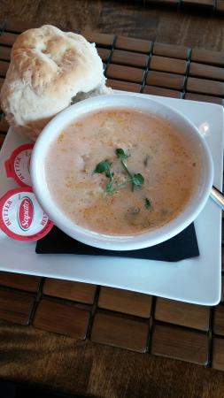 governors pub restaurant sydney nova scotia canada picture of