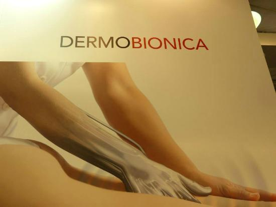 Sassari, Italien: dermobionica