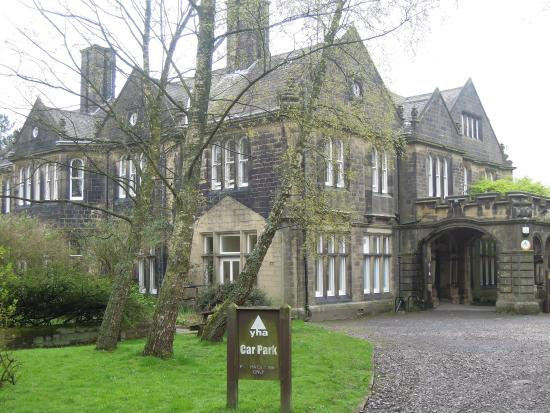 YHA Haworth: Haworth YHA