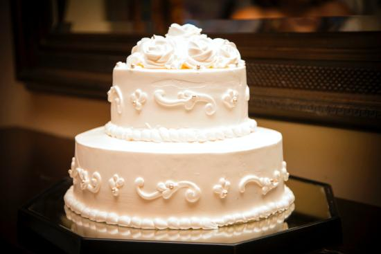 wedding cakes pueblo co montecristo estates pueblo bonito updated 2017 prices 25319