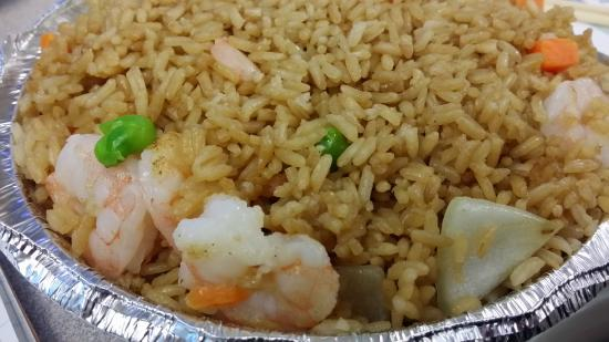 Tulsa Food Delivery Restaurants