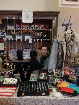 Art, Bites, Crafts Drumcondra Market