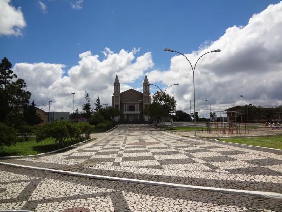 Santa Cecília Santa Catarina fonte: media-cdn.tripadvisor.com