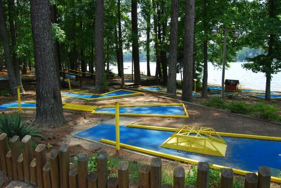 Lake Gaston Rv Camping Resort Updated 2018 Prices Campground Reviews Littleton Nc Tripadvisor