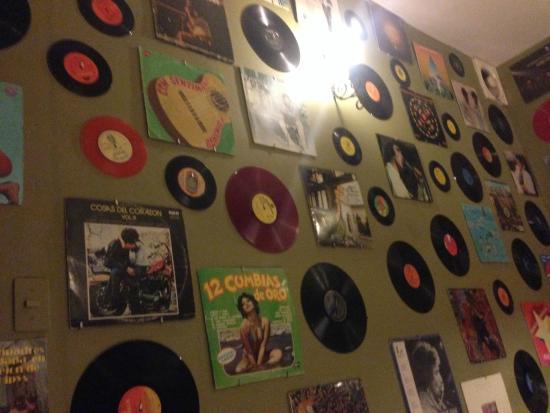 Decoracion Picture Of Cafe Bar De La Casa Del Corregidor Puno - Bar-en-casa-decoracion