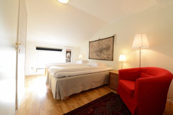 Hotel Slottsgarden