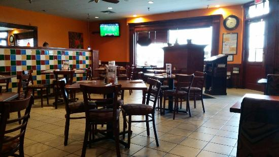 La Pagua Mexican Restaurant Lafayette Reviews Phone Number Photos Tripadvisor