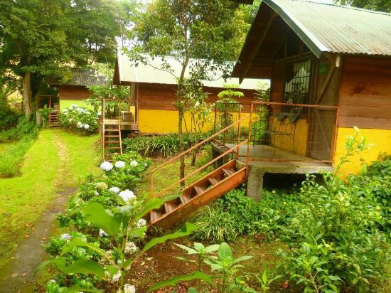 Hotels Alajuela Costa Rica Tripadvisor