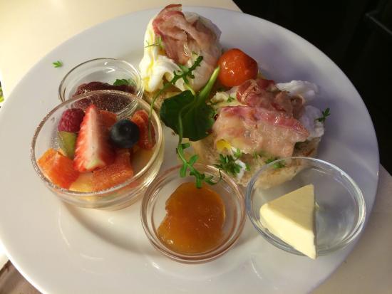 Egg München egg benedict bild l amar cafe restaurant münchen tripadvisor