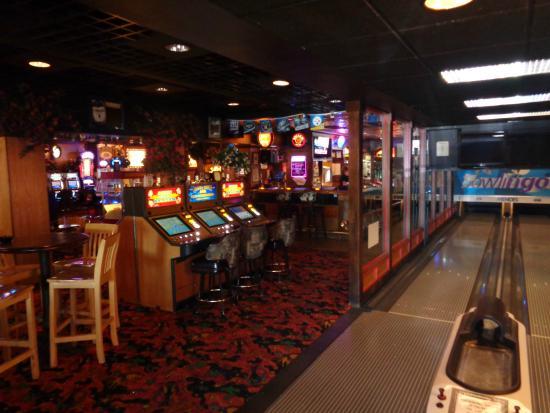Terribles Casino