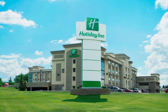 Photo of Holiday Inn Calgary Airport