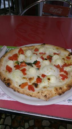 Pizzeria Pacifico