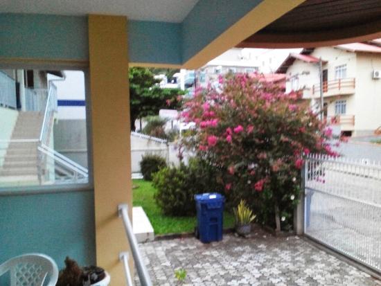 Residencial Flor da Acacia