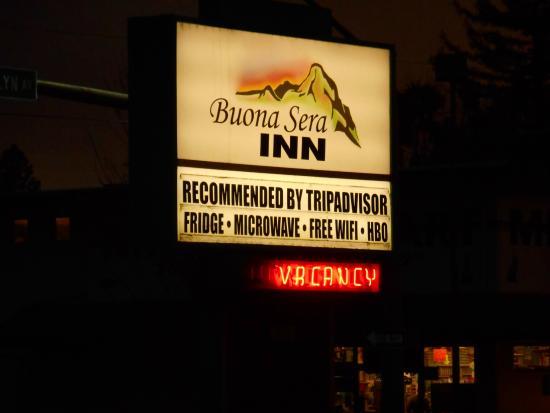 Tripadvisor Grants Pass Hotels