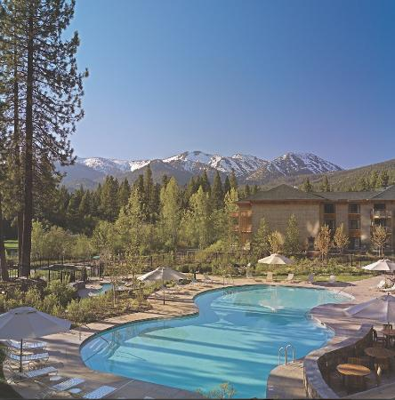 Stillwater Spa Lake Tahoe Reviews