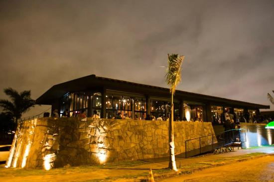 Bar Ottelo - Ribeirao Preto