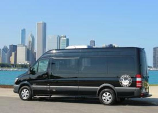 Chicago Private Tours IL Top Tips Before You Go  TripAdvisor