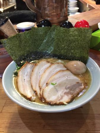 Tsuruichiya