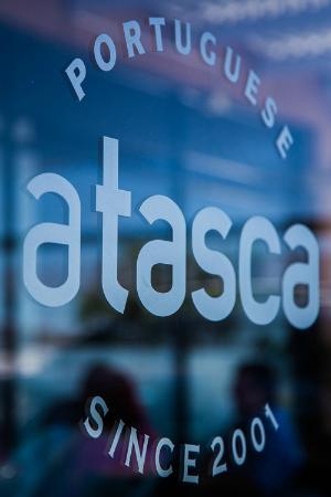 aTasca - Durban North     Shop 1 Kensington Centre, Durban 4051, South Africa