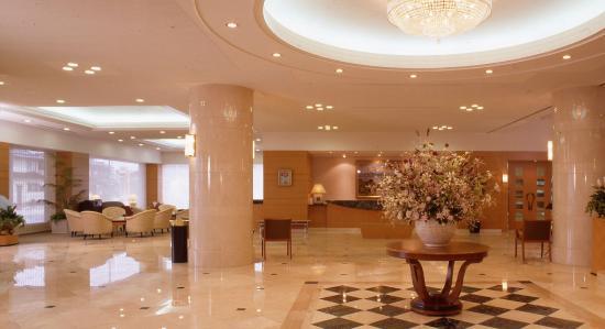 Photo of Grand Hotel Hakusan