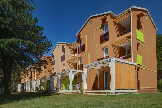 Photo of Sol Stella Apartments Umag