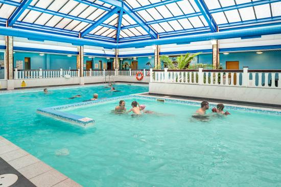 Best western weymouth hotel rembrandt updated 2017 - Hotels in weymouth with swimming pool ...