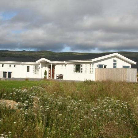 Guesthouse Inga