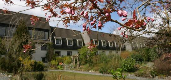 Craignure, UK: Isle of Mull Hotel & Spa