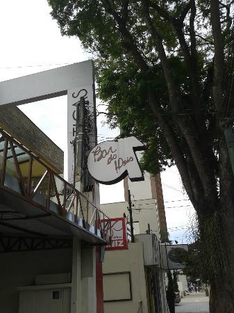 Bar do Helio