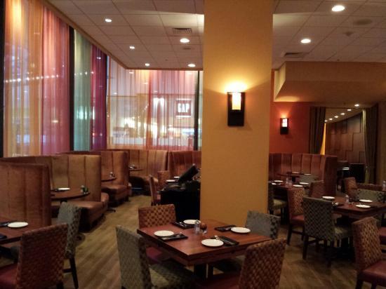 Mission American Kitchen Minneapolis Reviews