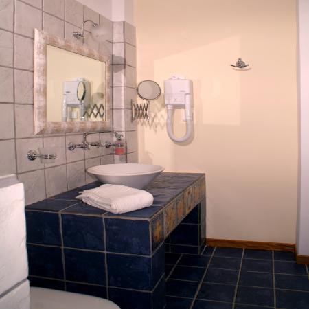 Archipelago Seaside Apartments: ARCHIPELAGO